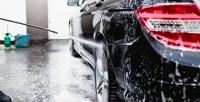 <b>Скидка до 55%.</b> 1, 5или 10комплексных моек автомобиля от«Автомойки 34Rus»