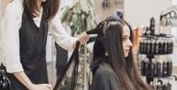 <b>Скидка до 69%.</b> Стрижка, окрашивание, ламинирование, экранирование иSPA-уход для волос отмастера Марифат Ахмедовой