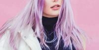 <b>Скидка до 58%.</b> Контурная лечебно-эстетическая стрижка или полировка, консультация поуходу, окрашивание, нанесение восстанавливающей маски, кератиновое выпрямление или ботокс для волос в«Студии окрашивания иэстетики волос Ульяны Чайки»
