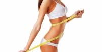 <b>Скидка до 65%.</b> Абонементы назанятия в«Wellness-клубе для женщин»