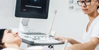 <b>Скидка до 85%.</b> Комплексное УЗИ внутренних органов в«Центре восстановительной медицины наБауманской»