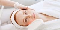<b>Скидка до 85%.</b> Чистка, микротоковая терапия, пилинг, фракционная мезотерапия, RF-лифтинг, массаж лица инеинвазивная карбокситерапия, лечение акне встудии красоты истиля Велены Скрипник