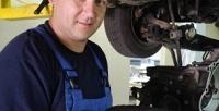 Диагностика АКПП итехническое обслуживание автомобиля отавтотехцентра «СтоАКПП» (960руб. вместо 3200руб.)