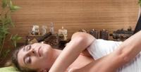 <b>Скидка до 50%.</b> 1, 3или 5сеансов классического тайского массажа встудии телесных практик «Прикосновение»