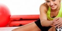 <b>Скидка до 61%.</b> 16занятий или безлимит намесяц занятий растяжкой, круговых тренировок, направлений Zumba Fitness, Hot Iron встудии танца ифитнеса Studio