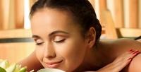 <b>Скидка до 81%.</b> До7сеансов массажа вStudia Saffron