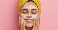 <b>Скидка до 70%.</b> УЗ- или комбинированная чистка, пилинг лица всалоне красоты Чопозовой Инны