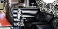 <b>Скидка до 74%.</b> Маникюр ипедикюр спокрытием гель-лаком всалоне Luxe Lab Beauty Service