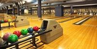 <b>Скидка до 71%.</b> 3часа игры вбоулинг вспортивно-развлекательном комплексе Bowling Show
