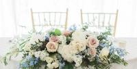 <b>Скидка до 50%.</b> Букеты изроз иранункулюсов, цветочные композиции, сборные букеты, букеты для невест исвадебное оформление под ключ