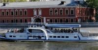 <b>Скидка до 55%.</b> Прогулка натеплоходе «Варлаам Керетский» спричала «Патриарший» откомпании Boat-Tour