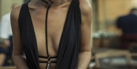 <b>Скидка до 30%.</b> Женское белье, боди или стрэп навыбор