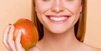 <b>Скидка до 80%.</b> Косметическое отбеливание зубов потехнологии Magic White вкабинете красоты BoYa