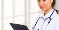 <b>Скидка до 51%.</b> Онлайн-консультация любого специалиста вмедицинском центре «Медикус»