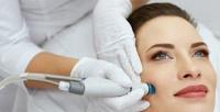 <b>Скидка до 89%.</b> Косметологические процедуры вмногопрофильной клинике Davinci