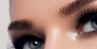 <b>Скидка до 65%.</b> Наращивание, ламинирование иботокс ресниц, долговременная укладка иокрашивание бровей встудии красоты Face Control