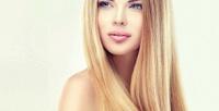 <b>Скидка до 73%.</b> Креативное окрашивание, стрижка, укладка иуход для волос отL'Oreal всалоне красоты «Галерея№1»