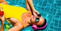 <b>Скидка до 50%.</b> Посещение бассейна для взрослых или детей вбудние и выходные дни врезиденции «8Авеню»