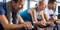 <b>Скидка до 62%.</b> 1, 3или 6месяцев безлимитного посещения тренажерного зала отфитнес-клуба House Fitness