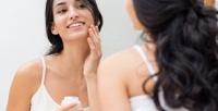 <b>Скидка до 82%.</b> Чистка лица, пилинг, карбокситерапия, омолаживающая терапия кожи лица, RF-лифтинг всалоне красоты Humble Beauty
