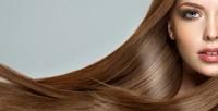 <b>Скидка до 65%.</b> Стрижка, укладка, окрашивание, уход иботокс для волос всалоне красоты Sunrise
