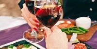 <b>Скидка до 50%.</b> Романтический ужин для двоих или четверых человек либо для дополнительного гостя вресторане «Фасоль»