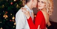 <b>Скидка до 52%.</b> Профессиональная фотосессия «Новогодняя сказка», Love Story, «Будущие родители», «Лучшие подруги» или семейная фотосессия отфотографа Ивакина Ярослава