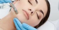 <b>Скидка до 62%.</b> 1, 2или 3процедуры алмазного пилинга, RF-лифтинга снанесением маски, УЗ-фонофореза либо мезотерапии встудии Вeauty Lab