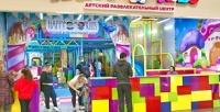 <b>Скидка до 50%.</b> Безлимитное посещение для ребенка вбудний или выходной день детского развлекательного центра Happy Kids соскидкой50%