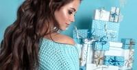 <b>Скидка до 76%.</b> Стрижка, создание объема, окрашивание, мелирование, химическая завивка, кератиновое выпрямление или коллагенирование волос всалоне «Смузи»
