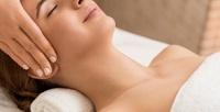 <b>Скидка до 66%.</b> До7сеансов массажа юмейхо или процедуры «Ладка тела» вцентре красоты ифитнеса Sauvage