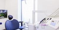 <b>Скидка до 82%.</b> Сертификат номиналом 5000, 10000 или 15000руб.настоматологические процедуры от«Стоматологии Solo»
