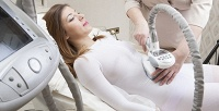 <b>Скидка до 90%.</b> Абонемент набезлимитное посещение сеансов LPG-массажа всалоне красоты «5шагов ккрасоте»