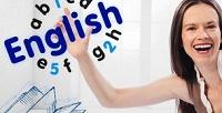 <b>Скидка до 94%.</b> 1год онлайн-обучения английскому языку для любого уровня отавтора учебного центра English152