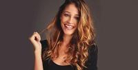 <b>Скидка до 70%.</b> Женская стрижка, укладка, окрашивание, ламинирование, кератиновое восстановление волос впарикмахерской Shik