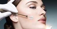 <b>Скидка до 75%.</b> Чистка, алмазный пилинг, RF-лифтинг, микротоковая терапия лица встудии красоты K.Studio
