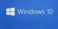 <b>Скидка до 30%.</b> Операционная система версии Windows7 Professional ESD, 7Ultimate ESD, 10Home ESD или 10Professional ESD, пакет программ Office 2010, 2013 либо 2016