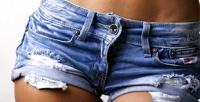 <b>Скидка до 60%.</b> Программа «Стройный силуэт» втечение 3, 5или 7дней вWellnes-студии Slimclub