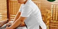<b>Скидка до 57%.</b> Тайская авторская слим-программа или массаж вцентре «Тай-Спа Клаб»