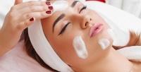 <b>Скидка до 83%.</b> Сеансы УЗ-чистки, пилинга лица или RF-лифтинга кожи лица ишеи сконсультацией косметолога всети мастерских красоты иSPA Bon Salon