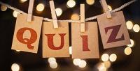 Участие винтеллектуально-развлекательной онлайн-игре «Ё-квиз» (1000руб. вместо 2000руб.)