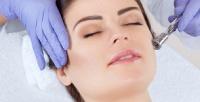 <b>Скидка до 80%.</b> Чистка навыбор, химический пилинг, RF-лифтинг, безынъекционная мезотерапия кожи лица вSPA-салоне «Контур тела»