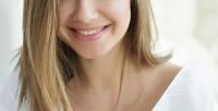 <b>Скидка до 91%.</b> Ультразвуковая, механическая или комбинированная чистка, молочный либо миндальный пилинг, микротоковая или омолаживающая терапия для лица вцентре косметологии Sel_Cosmoclinic