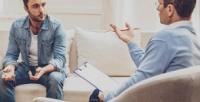 <b>Скидка до 79%.</b> Индивидуальные или семейные онлайн- либо офлайн-консультации психолога Андрея Гнатенко