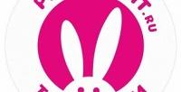 <b>Скидка до 78%.</b> Тренинг поискусству интимных отношений оттренинг-центра «Розовый кролик»