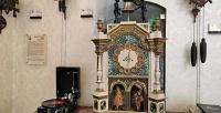 <b>Скидка до 53%.</b> Путешествие постаринному селу Вятскому спосещением музеев висторико-культурном комплексе «Вятское»