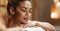 <b>Скидка до 65%.</b> Массаж спины, тела, антицеллюлитный или спортивный массаж в«Массажном кабинете»