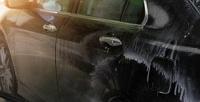 <b>Скидка до 32%.</b> 1или 3комплексные либо стандартные мойки автомобиля отавтомойки Car Wash Moscow