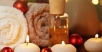 <b>Скидка до 54%.</b> SPA-программа «Шоколадное СПА», «Новогодняя ночь», Elis, «Секрет Клеопатры», «Баунти» или «Для нее» и«Для него» вSPA-салоне Elis Beauty