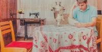 Участие вквесте «Бабушкина комната» откомпании «Криптомания» (1200руб. вместо 2400руб.)